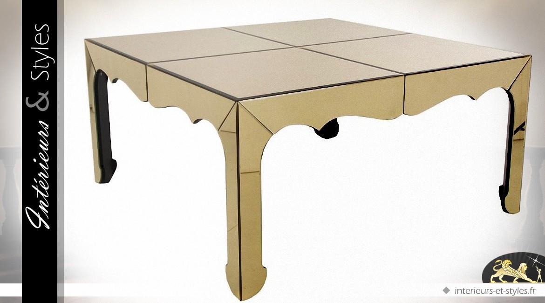 bureau design transparent en verre tremp int rieurs styles. Black Bedroom Furniture Sets. Home Design Ideas