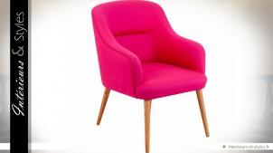 fauteuil salon meubles int rieurs styles. Black Bedroom Furniture Sets. Home Design Ideas