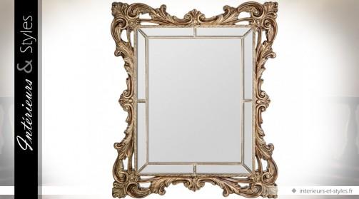 Miroirs Muraux Psyches Miroirs De Tables Miroirs Modernes